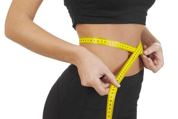Mitos Acerca Da Perda De Peso